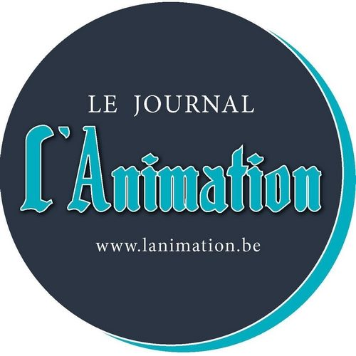 Journal L'Animation