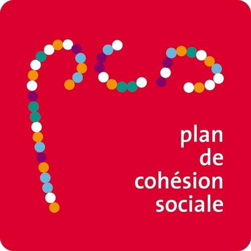 Plan de Cohésion Sociale - Dour