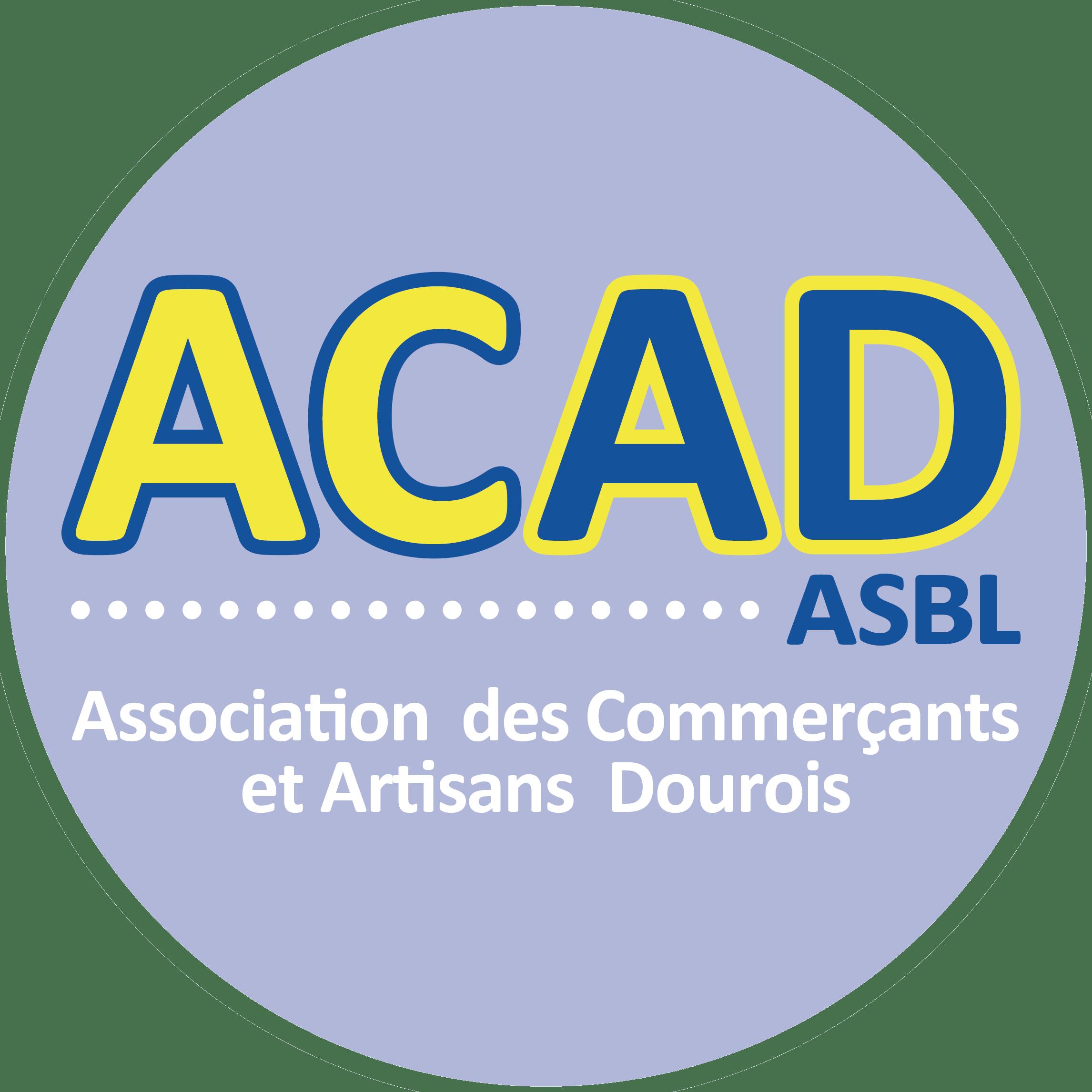 Association Commerçants et Artisans
